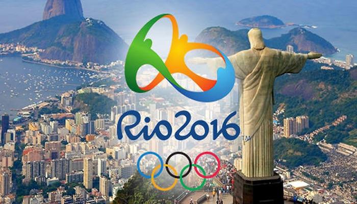 রিও অলিম্পিকের কনিষ্ঠতম প্রতিযোগী গৌরিকা!