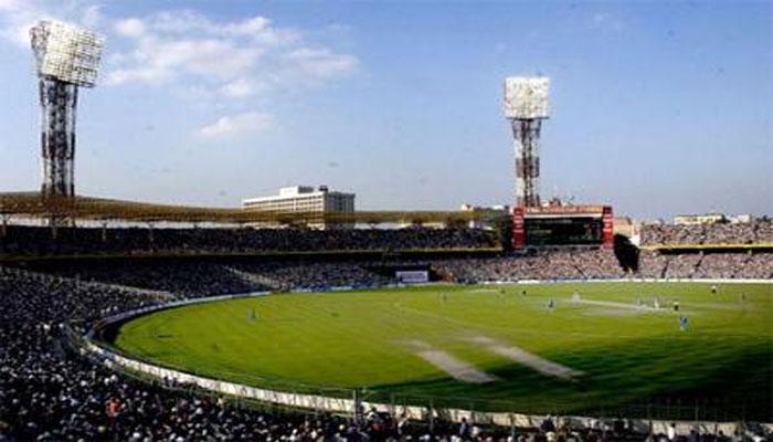 ভারত-নিউজিল্যান্ড টেস্ট ম্যাচ আয়োজন করতে সিএবি প্রস্তুত, জানিয়ে দিলেন সৌরভ গাঙ্গুলি