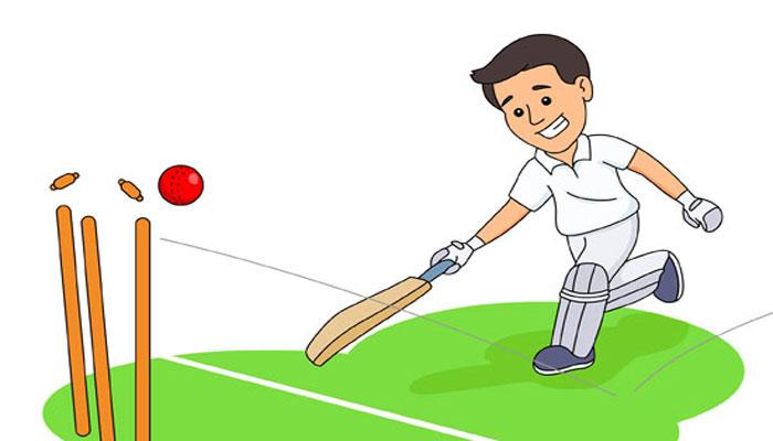 ক্রিকেট ম্যাচে আউট নিয়ে গণ্ডগোল, তা থেকে ধুন্ধুমার হাওড়ার শিবপুরে