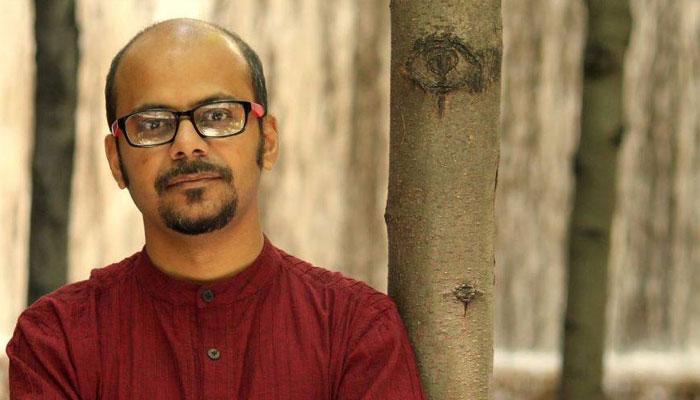 কবিতার জন্য কবির বিরুদ্ধে FIR, অনুশোচনা নেই শ্রীজাত'র