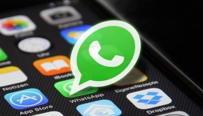 আর বিরক্ত করবে না WhatsApp-এর নোটিফিকেশন!
