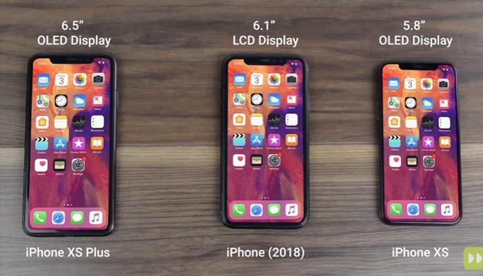 আজ রাতেই লঞ্চ হচ্ছে নতুন iPhone, দেখে নিন কী থাকতে পারে Apple-এর নতুন ফোনে
