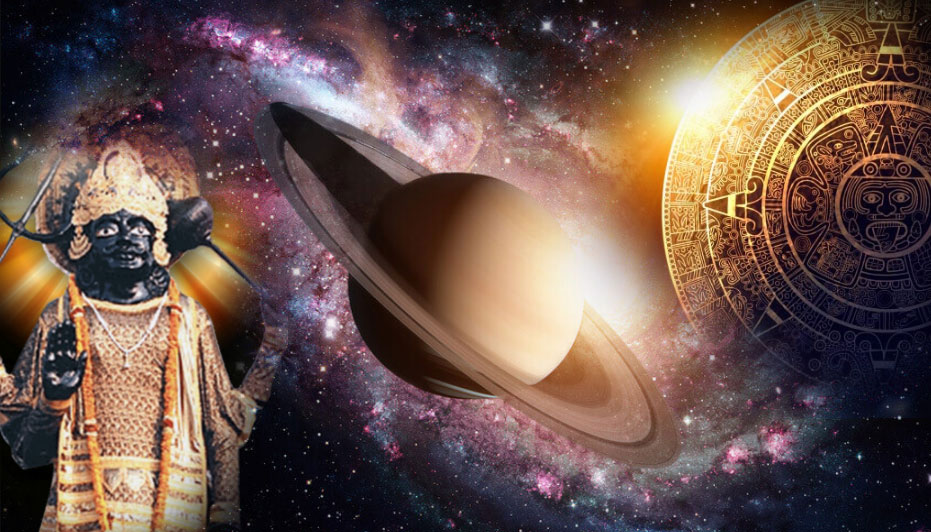 Astrological remedies to reduce negative effects of Shani