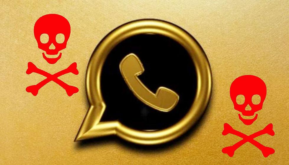 এ বার WhatsApp-এও হ্যাকার হানার আশঙ্কা! এক ক্লিকেই সর্বনাশ!