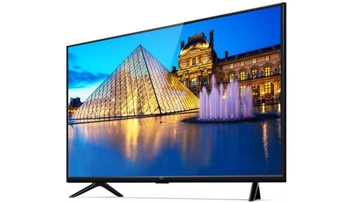 জলের দরে ৫৫ ইঞ্চি HD টিভি দেবে Xiaomi!