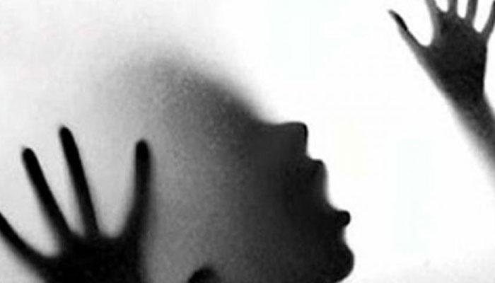 নাতনির বয়সী মেয়েকে ধর্ষণের অভিযোগ, গ্রেফতার ৭২ বছরের বৃদ্ধ