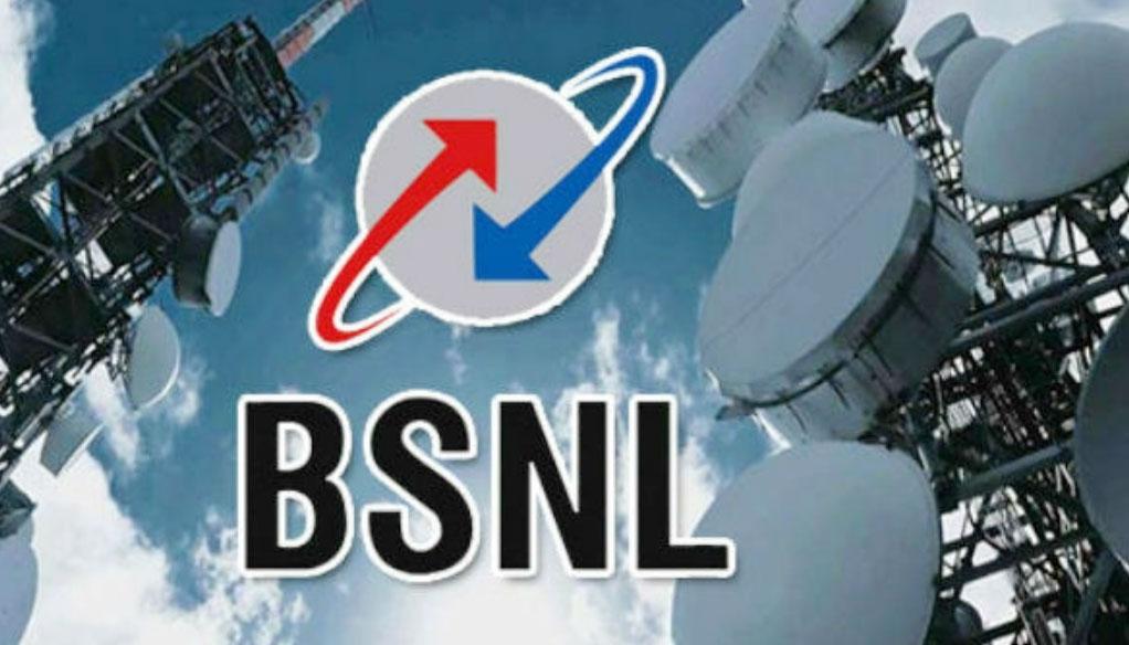 Jio-কে টেক্কা দিতে ২৫ শতাংশ 'ক্যাশ ব্যাক' দিচ্ছে BSNL!