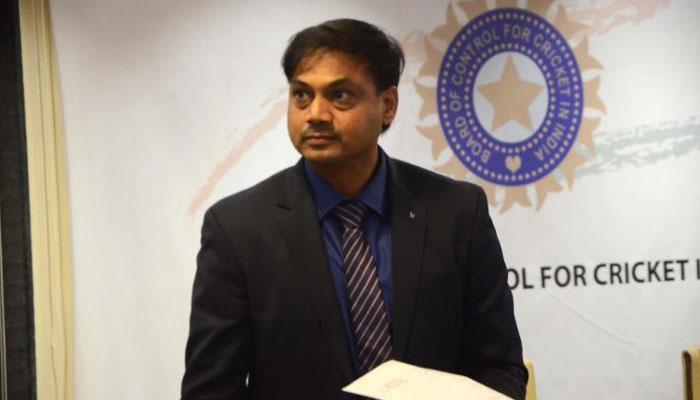 ICC World Cup 2019: ভারতের বিশ্বকাপের দল ঘোষণা, দেখুন সরাসরি