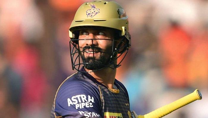 IPL 2019 : দীনেশ কার্তিক অধিনায়ক থাকবেন? উত্তর দিলেন কলকাতার কোচ কালিস
