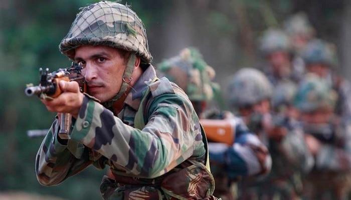 NCC যোগ্যতায় ৫৫ জন গ্র্যাজুয়েট নিয়োগ করবে ভারতীয় সেনা