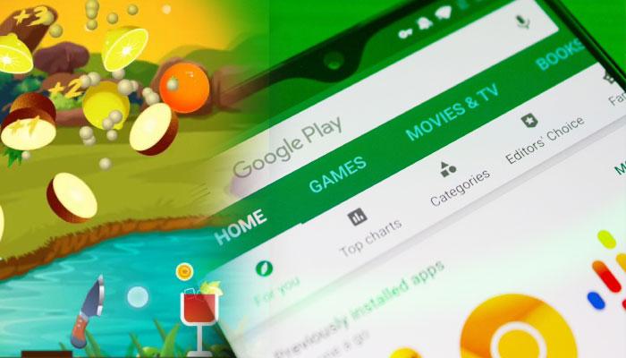 এই ১৬টি অ্যাপে রয়েছে ভয়ঙ্কর সব ম্যালওয়ার! তাই Play Store থেকে মুছে ফেলল Google