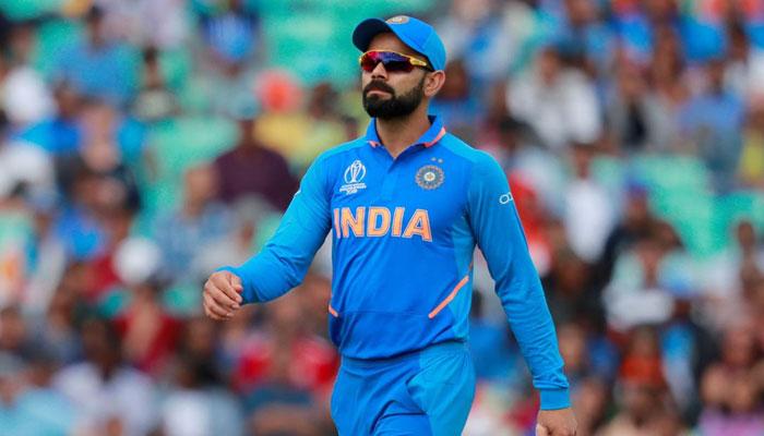 ICC World Cup 2019: বিশ্বকাপের সেরা একাদশে নেই বিরাট কোহলি! দলে দুই ভারতীয়
