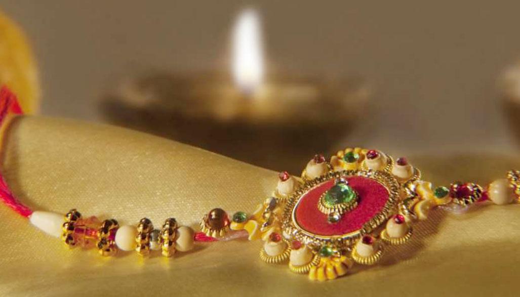 জেনে নিন রাখি পূর্ণিমার দিন, ক্ষণ, তিথি