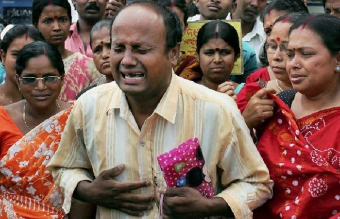 চিটফান্ড তদন্তে নয়া আইন কেন্দ্রের, ৬ মাসের মধ্যেই টাকা ফেরত পাবেন আমানতকারীরা