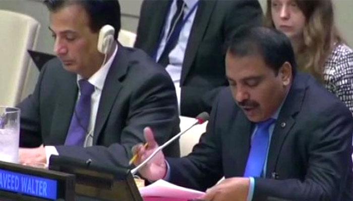 পাকিস্তানে নির্মম অত্যাচারের শিকার সংখ্যালঘুরা, রাষ্ট্রসংঘে ফাঁস করল সে দেশেরই এনজিও