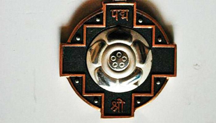 পদ্ম সম্মান পেলেন ৫ বাঙালি, দেখে নিন পুরস্কার প্রাপকদের পূর্ণাঙ্গ তালিকা
