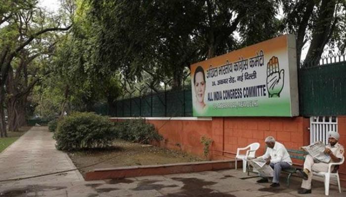 দিল্লিতে নিজের নাক কাটা গিয়েছে, BJP-র যাত্রা ভঙ্গে উত্ফুল্ল কংগ্রেস নেতৃত্ব