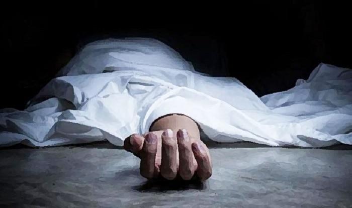 ৭ দিন ধরে জ্বর, করোনা আতঙ্কে দুর্গাপুরে আত্মহত্যা এক ব্যক্তির