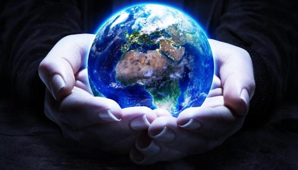 আশ্চর্য ভাবে এখনও করোনাভাইরাসের সংক্রমণ-মুক্ত পৃথিবীর এই ১৮টি দেশ!