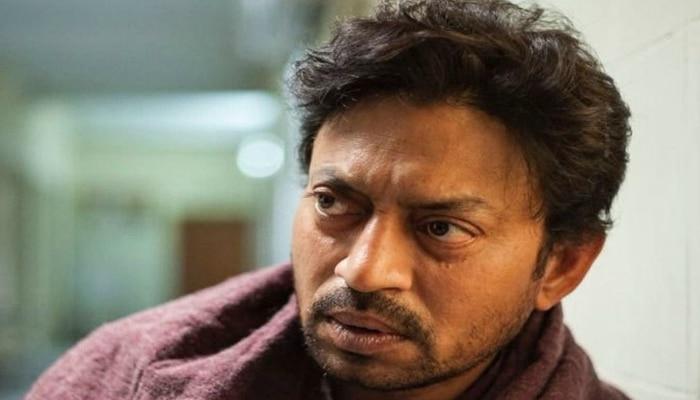 গুরুতর অসুস্থ,  ICU-তে ভর্তি ইরফান খান