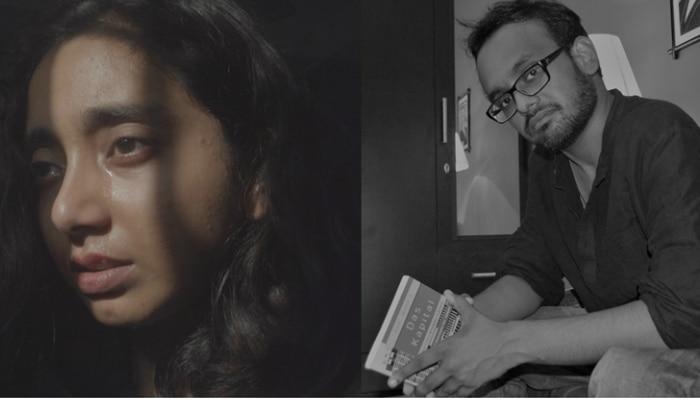 কান চলচ্চিত্র উৎসবে প্রদর্শিত হবে বাঙালি পরিচালক অনীক চৌধুরীর 'কাট্টি নৃত্যম'