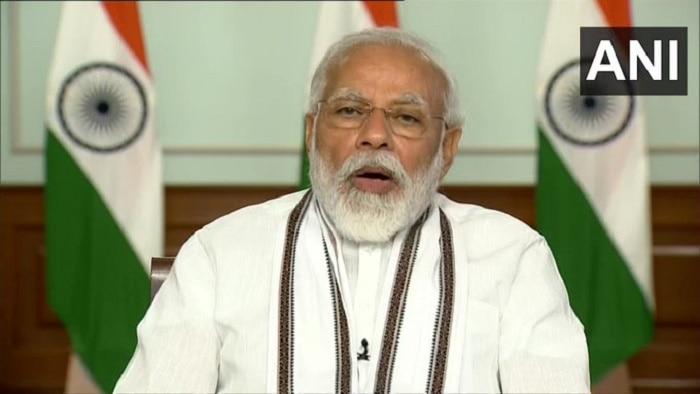 'কোনও আগ্রাসন হয়নি, উচিত শিক্ষা দেওয়া হয়েছে... সার্বভৌমত্ব ক্ষুণ্ণ করে কোনও বন্ধুত্ব চায় না ভারত'