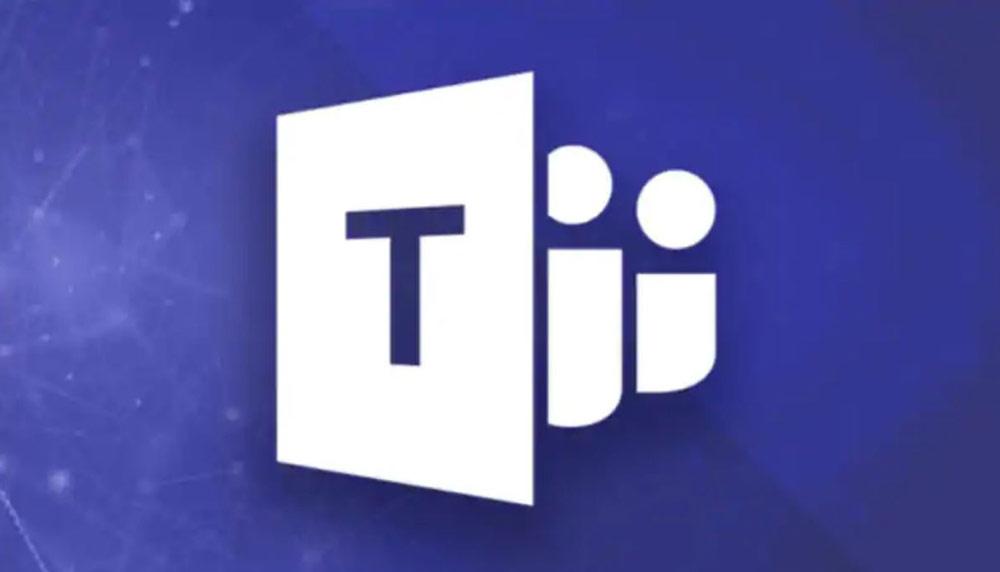 একাধিক নতুন ফিচার-সহ এসে গেল Microsoft Teams-এর 'পার্সোনাল ভার্সান'!