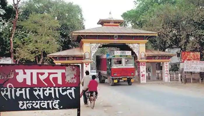 সম্পর্কের তিক্ততা বাড়ছে! এবার নেপালে বন্ধ ভারতীয় চ্যানেলের সম্প্রচার