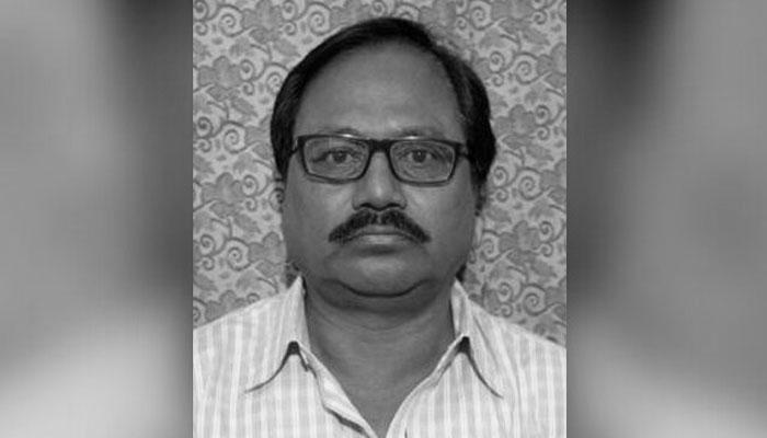 বিজেপি বিধায়কের রহস্যমৃত্যুর তদন্তভার CID-র হাতে, আগামিকাল উত্তরবঙ্গ বনধ ডাকল গেরুয়া শিবির