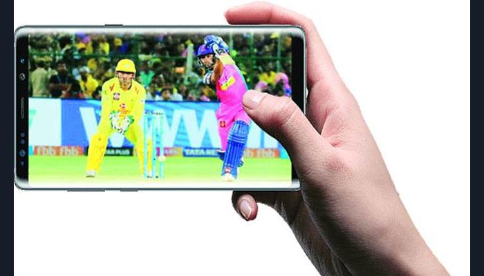 IPL 2020: শনিতে শুরু ক্রিকেটের মহাযজ্ঞ, বিনামূল্যে দেখুন Live IPL