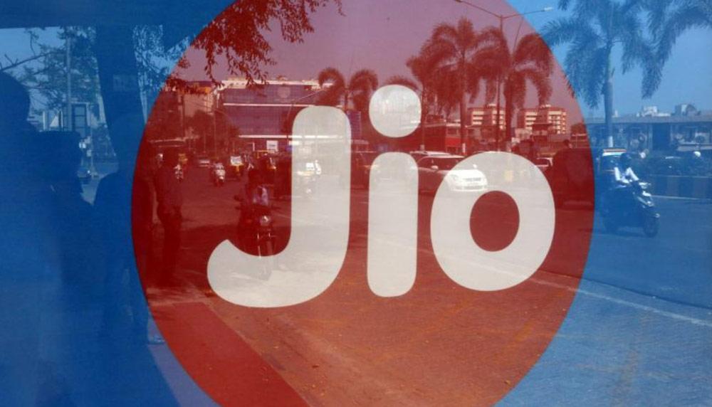 এক রিচার্জেই ১১২ জিবি ডেটা, সঙ্গে বিনামূল্যে Disney+ Hotstar VIP-র সাবস্ক্রিপশন দিচ্ছে Jio!
