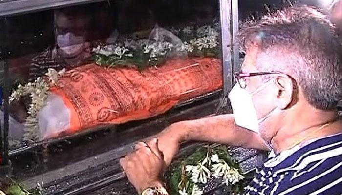 সেন্ট্রাল জেলে বসেই মণীশ খুনের ছক, খোঁজ মিলল পেশাদার খুনি সুবোধ সিং-এর