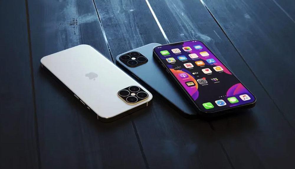 লঞ্চ হচ্ছে iPhone 12 সিরিজ! জানুন এই ফোনের দাম ও স্পেসিফিকেশন সম্পর্কে খুঁটিনাটি