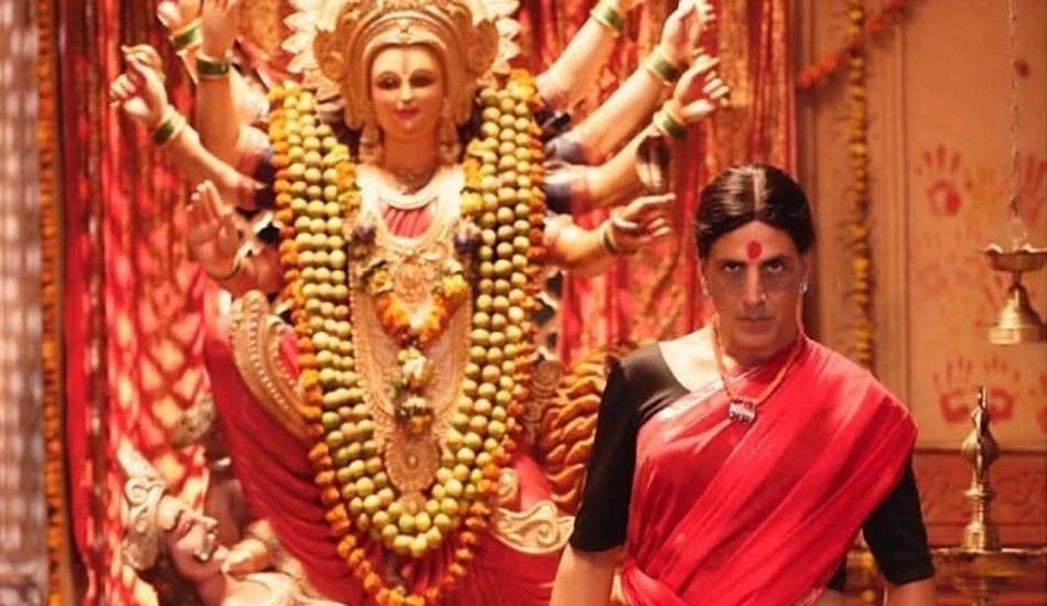 হিন্দুদের র্ধমীয় ভাবাবেগে আঘাতের অভিযোগ, পালটানো হল অক্ষয়ের 'লক্ষ্মী বম্ব'-এর নাম
