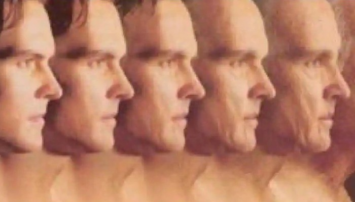 বুড়ো হবেন না! বয়স কমে যাবে ২৫ বছর, বিজ্ঞানীদের যুগান্তকারী ওষুধ আবিষ্কার
