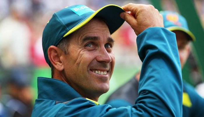 Australia vs India: ভারতকে রীতিমতো হুমকি ল্যাঙ্গারের (Justin Langer),প্রথম টেস্টের আগে চড়ছে পারদ