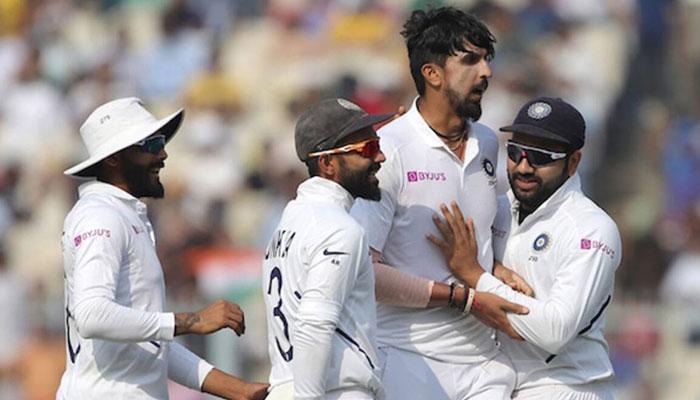 Australia vs India: ইশান্তের অভাব অনুভূত হবে, প্রথম টেস্টের দল নিয়ে এখনও সিদ্ধান্ত হয়নি: Ajinkya Rahane