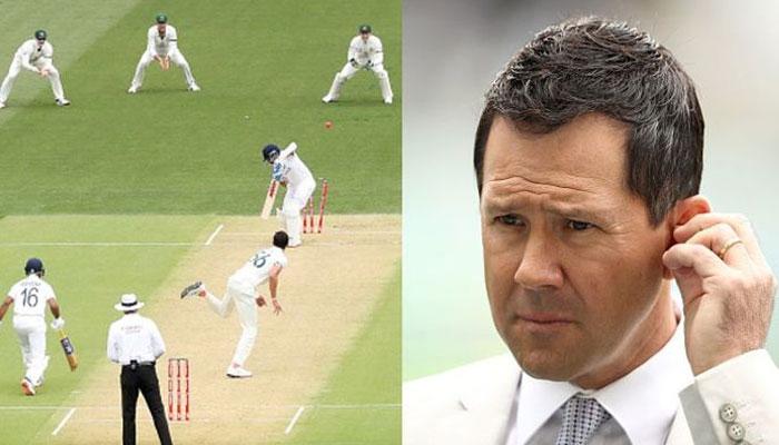 Australia vs India, 1st Test: Prithvi-কে নিয়ে Ponting-এর ভবিষ্যদ্বাণী, পরের বলেই ০ রানে আউট