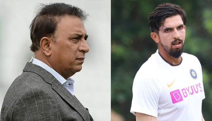 Boxing Day Test: Shami'র চোট বড় সমস্যা ভারতের, অবিলম্বে Ishant'কে অস্ট্রেলিয়া পাঠানো হোক; বললেন Gavaskar