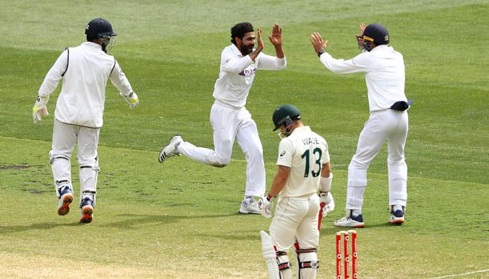 Boxing Day Test: অ্যাডিলেডের লজ্জাজনক হার ভুলে মেলবোর্নে জয়ের গন্ধ পাচ্ছে Team India
