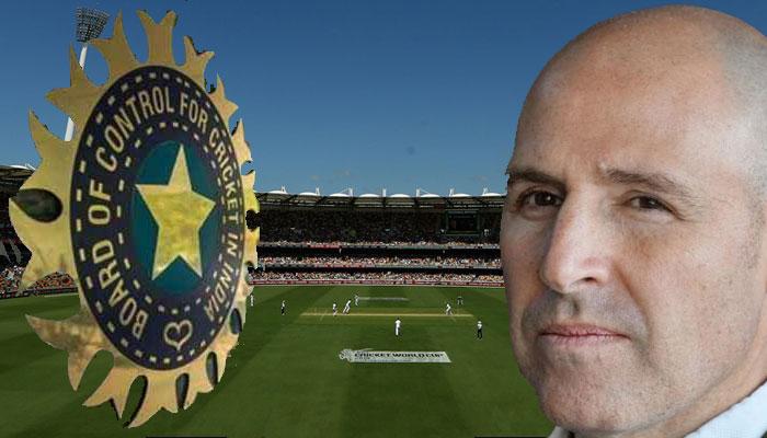 গাব্বায় চতুর্থ টেস্ট খেলবে না Team India? জল্পনা ওড়ালেন  Hockley