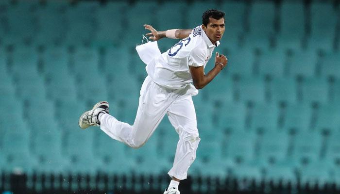 Ind vs Aus : অভিষেকে সাইনির প্রথম শিকার টেস্ট অভিষেক হওয়া Pucovski