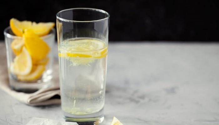 অতিরিক্ত vitamin-C গ্রহণ করছেন না তো? তাহলে বিপদ বড়