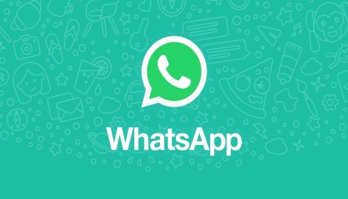 গুজব রটছে, আপনাদের মেসেজ ১০০ % সুরক্ষিত : Whatsapp