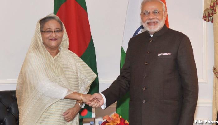 বাংলাদেশকে ২০ লক্ষ ডোজ Covidshield উপহার পাঠাচ্ছে Modi সরকার