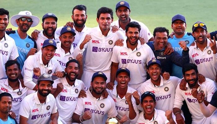 স্মিথদের সঙ্গে এক লিফটে জায়গা হত না ভারতীয় ক্রিকেটারদের, বোমা ফাটালেন Ashwin
