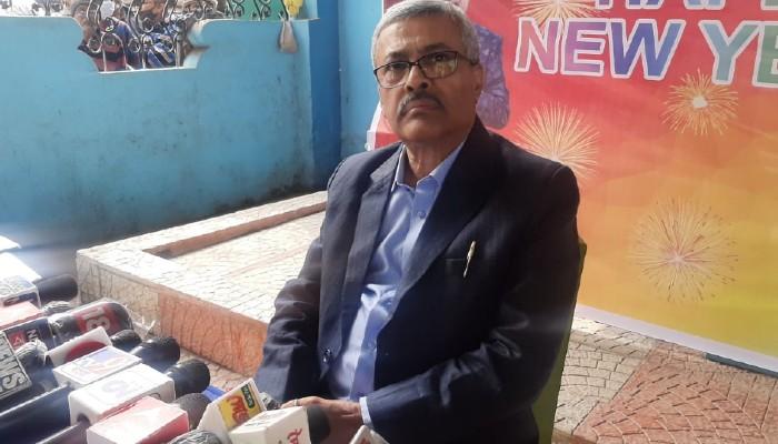'দলের মধ্যে ব্রাত্য', TMC-র হুগলি জেলার কোর কমিটি থেকে ইস্তফা বিধায়ক Prabir Ghosal-র