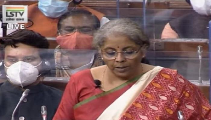 নির্মলার Budget 2021-এ বাংলার জন্য বরাদ্দে জোর, কী কী পেল রাজ্য?