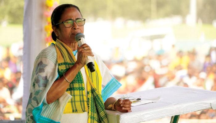 নজরে মালদহ-মুর্শিদাবাদ, North Bengal থেকে ফিরে আরও ৩ জেলা সফরে Mamata