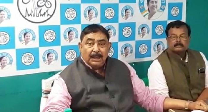 'ফাইনালে জিতব আমরা-ই', হুঙ্কার Anubrata-র